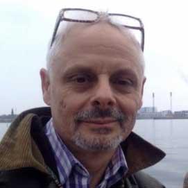 Marcus profile photo